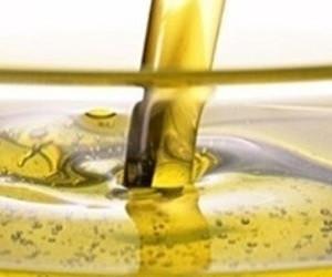 ve-sfs-oil-crude2