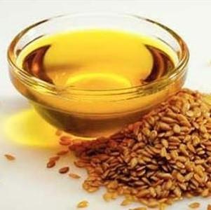 oi-flaxseed-oil2