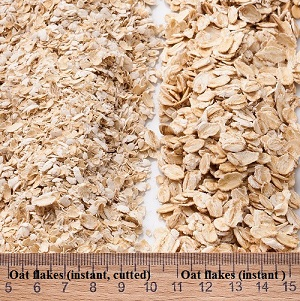 fo-oat-flakes-inst2