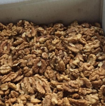 fo-walnuts-kb