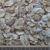 thumb_fo-oat-flakes-inst2