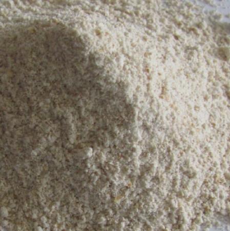 fo-flour-oat
