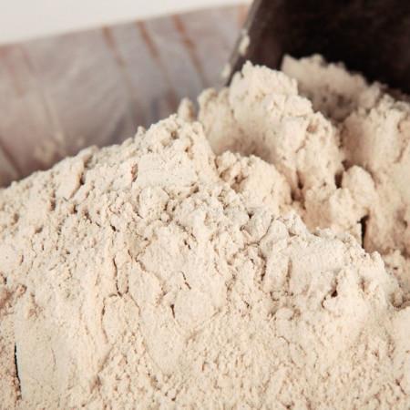 fo-flour-buckwheat