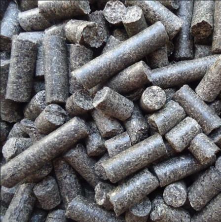 1107clone_fe-fuel-pellet-sfs