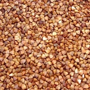 ce-buckwheat2